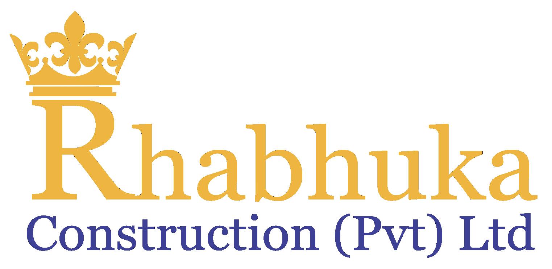 Rhabhuka Construction